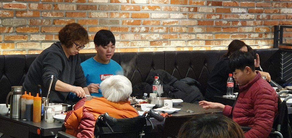 송년회4.jpg